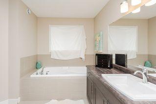 Photo 20: 16420 12 Avenue in Edmonton: Zone 56 House for sale : MLS®# E4164319