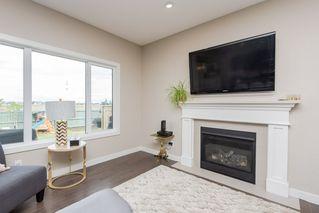 Photo 7: 16420 12 Avenue in Edmonton: Zone 56 House for sale : MLS®# E4164319