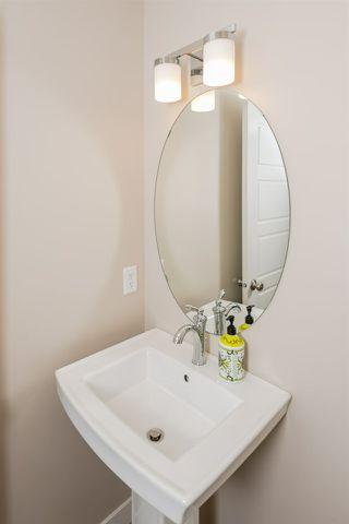 Photo 12: 16420 12 Avenue in Edmonton: Zone 56 House for sale : MLS®# E4164319