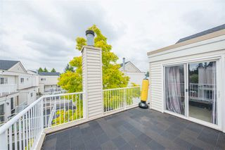 Photo 16: 196 10077 156 Street in Surrey: Guildford Townhouse for sale (North Surrey)  : MLS®# R2386558