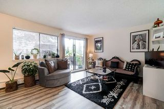 "Photo 2: 104 1334 W 73RD Avenue in Vancouver: Marpole Condo for sale in ""La Rosa Villa"" (Vancouver West)  : MLS®# R2386949"