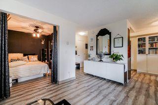 "Photo 9: 104 1334 W 73RD Avenue in Vancouver: Marpole Condo for sale in ""La Rosa Villa"" (Vancouver West)  : MLS®# R2386949"