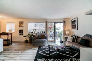 "Photo 7: 104 1334 W 73RD Avenue in Vancouver: Marpole Condo for sale in ""La Rosa Villa"" (Vancouver West)  : MLS®# R2386949"