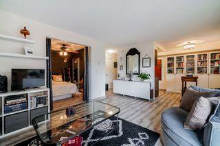 "Photo 4: 104 1334 W 73RD Avenue in Vancouver: Marpole Condo for sale in ""La Rosa Villa"" (Vancouver West)  : MLS®# R2386949"