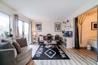 "Photo 3: 104 1334 W 73RD Avenue in Vancouver: Marpole Condo for sale in ""La Rosa Villa"" (Vancouver West)  : MLS®# R2386949"