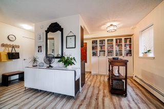 "Photo 8: 104 1334 W 73RD Avenue in Vancouver: Marpole Condo for sale in ""La Rosa Villa"" (Vancouver West)  : MLS®# R2386949"