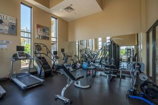 "Photo 15: 305 2345 MADISON Avenue in Burnaby: Brentwood Park Condo for sale in ""OMA"" (Burnaby North)  : MLS®# R2387123"