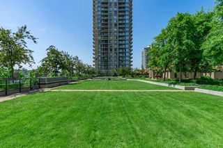 "Photo 19: 305 2345 MADISON Avenue in Burnaby: Brentwood Park Condo for sale in ""OMA"" (Burnaby North)  : MLS®# R2387123"
