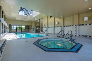 "Photo 17: 305 2345 MADISON Avenue in Burnaby: Brentwood Park Condo for sale in ""OMA"" (Burnaby North)  : MLS®# R2387123"