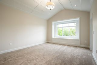 "Photo 13: 4605 222A Street in Langley: Murrayville House for sale in ""Murrayville"" : MLS®# R2387087"
