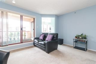 Photo 5: 308 545 Manchester Rd in VICTORIA: Vi Burnside Condo Apartment for sale (Victoria)  : MLS®# 821719