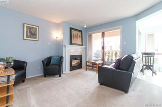 Photo 3: 308 545 Manchester Rd in VICTORIA: Vi Burnside Condo Apartment for sale (Victoria)  : MLS®# 821719