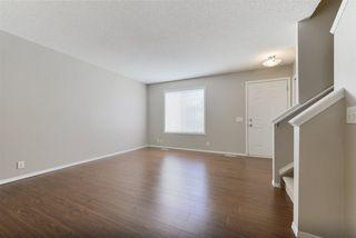 Photo 10: 75 3075 TRELLE Crescent in Edmonton: Zone 14 Townhouse for sale : MLS®# E4168776