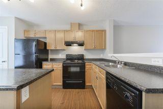 Photo 4: 75 3075 TRELLE Crescent in Edmonton: Zone 14 Townhouse for sale : MLS®# E4168776