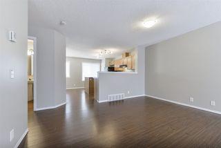 Photo 7: 75 3075 TRELLE Crescent in Edmonton: Zone 14 Townhouse for sale : MLS®# E4168776