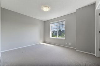 Photo 17: 75 3075 TRELLE Crescent in Edmonton: Zone 14 Townhouse for sale : MLS®# E4168776