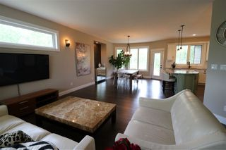 Photo 5: #119 - 54406 Range Road 15: Rural Lac Ste. Anne County House for sale : MLS®# E4170858