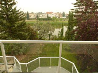 Photo 19: 15715 77 Street in Edmonton: Zone 28 House for sale : MLS®# E4152361