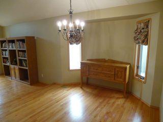 Photo 5: 15715 77 Street in Edmonton: Zone 28 House for sale : MLS®# E4152361