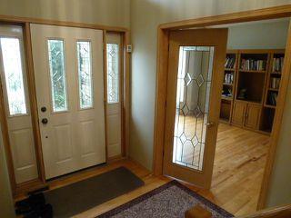 Photo 3: 15715 77 Street in Edmonton: Zone 28 House for sale : MLS®# E4152361