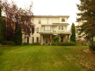Photo 26: 15715 77 Street in Edmonton: Zone 28 House for sale : MLS®# E4152361