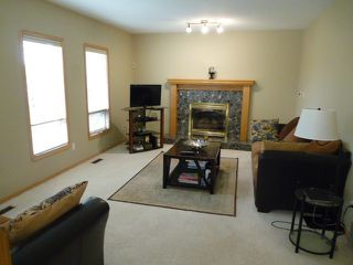 Photo 9: 15715 77 Street in Edmonton: Zone 28 House for sale : MLS®# E4152361