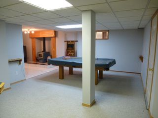 Photo 22: 15715 77 Street in Edmonton: Zone 28 House for sale : MLS®# E4152361