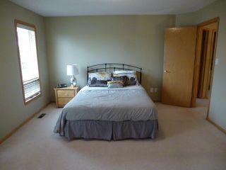 Photo 16: 15715 77 Street in Edmonton: Zone 28 House for sale : MLS®# E4152361