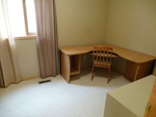 Photo 11: 15715 77 Street in Edmonton: Zone 28 House for sale : MLS®# E4152361