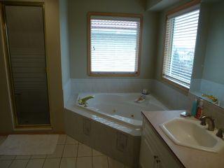 Photo 17: 15715 77 Street in Edmonton: Zone 28 House for sale : MLS®# E4152361