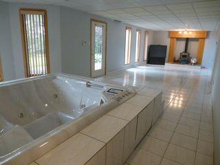 Photo 23: 15715 77 Street in Edmonton: Zone 28 House for sale : MLS®# E4152361
