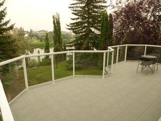 Photo 8: 15715 77 Street in Edmonton: Zone 28 House for sale : MLS®# E4152361