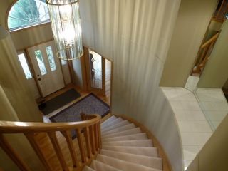 Photo 20: 15715 77 Street in Edmonton: Zone 28 House for sale : MLS®# E4152361