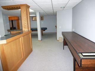 Photo 21: 15715 77 Street in Edmonton: Zone 28 House for sale : MLS®# E4152361