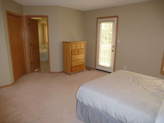 Photo 18: 15715 77 Street in Edmonton: Zone 28 House for sale : MLS®# E4152361