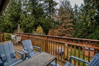 "Photo 18: 11070 238 Street in Maple Ridge: Cottonwood MR House for sale in ""Rainbow Creek Estates"" : MLS®# R2421151"