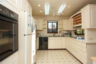Photo 17: 4861 Sea Ridge Dr in VICTORIA: SE Cordova Bay Single Family Detached for sale (Saanich East)  : MLS®# 830089