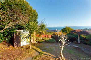 Photo 47: 4861 Sea Ridge Dr in VICTORIA: SE Cordova Bay Single Family Detached for sale (Saanich East)  : MLS®# 830089
