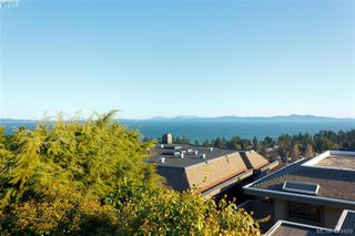 Photo 43: 4861 Sea Ridge Dr in VICTORIA: SE Cordova Bay House for sale (Saanich East)  : MLS®# 830089