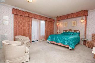 Photo 32: 4861 Sea Ridge Dr in VICTORIA: SE Cordova Bay Single Family Detached for sale (Saanich East)  : MLS®# 830089