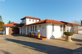 Photo 2: 4861 Sea Ridge Dr in VICTORIA: SE Cordova Bay Single Family Detached for sale (Saanich East)  : MLS®# 830089