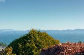 Photo 50: 4861 Sea Ridge Dr in VICTORIA: SE Cordova Bay Single Family Detached for sale (Saanich East)  : MLS®# 830089