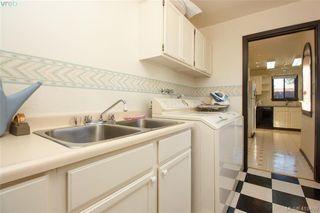 Photo 36: 4861 Sea Ridge Dr in VICTORIA: SE Cordova Bay Single Family Detached for sale (Saanich East)  : MLS®# 830089