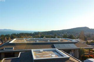 Photo 44: 4861 Sea Ridge Dr in VICTORIA: SE Cordova Bay Single Family Detached for sale (Saanich East)  : MLS®# 830089