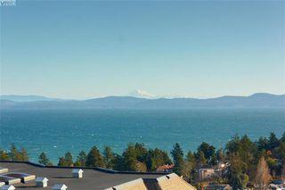 Photo 1: 4861 Sea Ridge Dr in VICTORIA: SE Cordova Bay Single Family Detached for sale (Saanich East)  : MLS®# 830089
