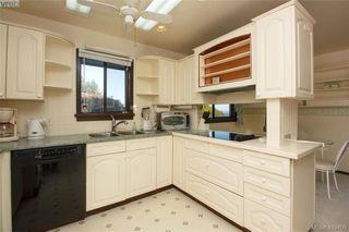 Photo 18: 4861 Sea Ridge Dr in VICTORIA: SE Cordova Bay Single Family Detached for sale (Saanich East)  : MLS®# 830089
