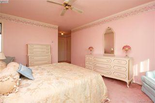 Photo 25: 4861 Sea Ridge Dr in VICTORIA: SE Cordova Bay Single Family Detached for sale (Saanich East)  : MLS®# 830089