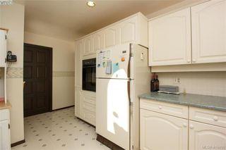 Photo 20: 4861 Sea Ridge Dr in VICTORIA: SE Cordova Bay Single Family Detached for sale (Saanich East)  : MLS®# 830089