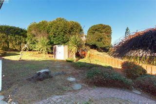 Photo 46: 4861 Sea Ridge Dr in VICTORIA: SE Cordova Bay Single Family Detached for sale (Saanich East)  : MLS®# 830089