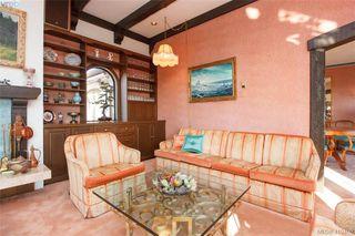 Photo 11: 4861 Sea Ridge Dr in VICTORIA: SE Cordova Bay Single Family Detached for sale (Saanich East)  : MLS®# 830089